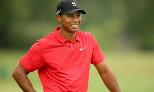 tiger-woods-2017-masters-commit