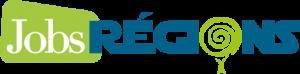 logo-pngv2726462c0be5e0ed97f1442d98a69c30
