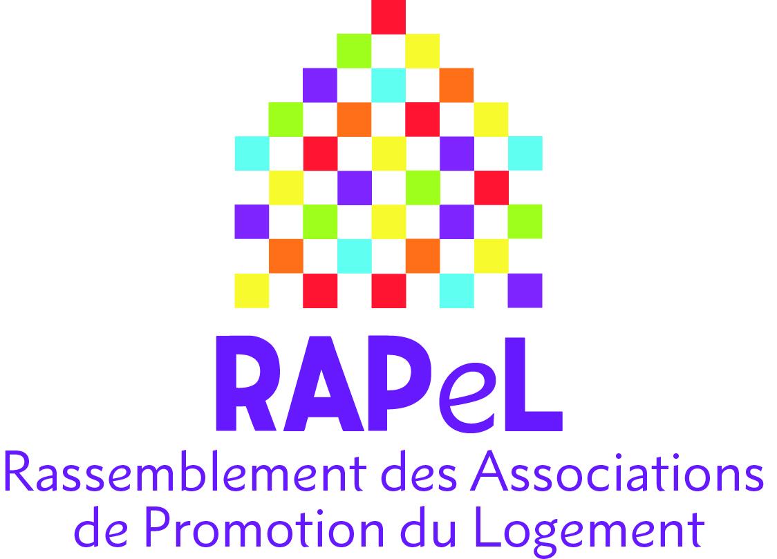 RAPeL