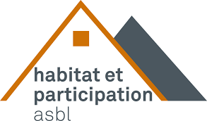 Habitat & Participation